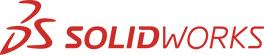 Motiv: SolidWorks